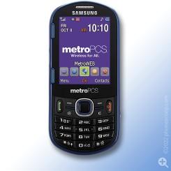 samsung messager iii r570 specs features phone scoop rh phonescoop com We Are Messengers Samsung Messages App