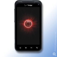 htc droid incredible 2 specs features phone scoop rh phonescoop com Droid Incredible 3 Droid Incredible Battery