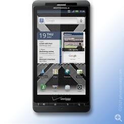 motorola droid x2 specs features phone scoop rh phonescoop com Verizon Motorola Droid Motorola Droid Mini