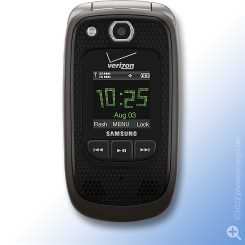 samsung convoy 2 specs features phone scoop rh phonescoop com Convoy 2 Cell Phone Holder Convoy Cell Phone Holster