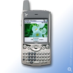 palm treo 600 gsm specs features phone scoop rh phonescoop com Palm Treo 650 Palm Treo 300