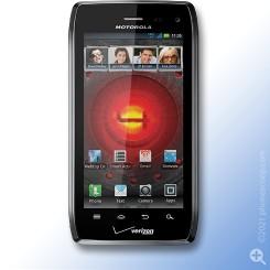 motorola droid 4 specs features phone scoop rh phonescoop com Motorola Droid 3 Motorola Droid Maxx