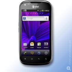 pantech burst specs features phone scoop rh phonescoop com