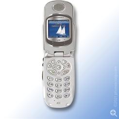 Motorola i730 / i733 / i710 / i720 / i740 Specs, Features ...
