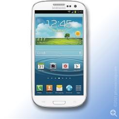 samsung galaxy s iii verizon specs features phone scoop rh phonescoop com Samsung Galaxy S3 Manual Book Samsung Galaxy S3 Operators Manual