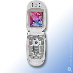 Motorola V505 HAMA Bluetooth Drivers Windows 7