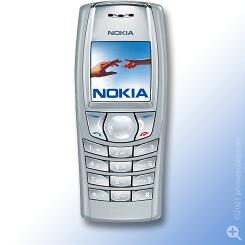 6560 free nokia ringtone screensaver