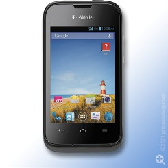huawei prism ii specs features phone scoop rh phonescoop com AT&T Huawei Android Huawei Ascend M860 User Manual