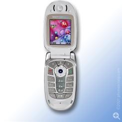 Motorola V400 HAMA USB Windows 8 X64 Treiber