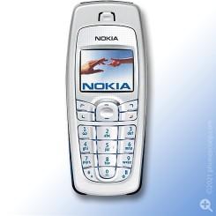 nokia 6010 specs features phone scoop rh phonescoop com Nokia Model 6010 Manual Nokia 6010 Manual PDF