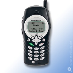 motorola i305 specs features phone scoop rh phonescoop com Alcatel One Touch Manual Alcatel One Touch Manual