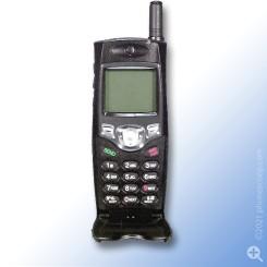 LG TM-220 Specs, Features (Phone Scoop)
