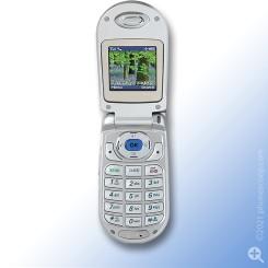 lg vx3200