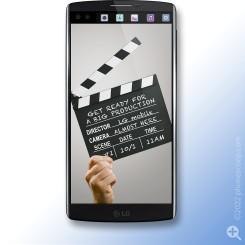 LG V10 (CDMA) Specs, Features (Phone Scoop)