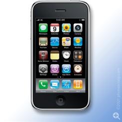apple iphone 3gs specs features phone scoop rh phonescoop com iPhone 4G iPhone 2