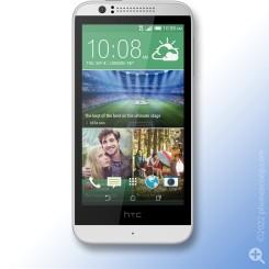 Htc Desire 510 Cdma Specs Features Phone Scoop