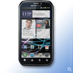 motorola photon 4g electrify specs features phone scoop rh phonescoop com Motorola Photon 4G Unlocked Motorola Photon Phone