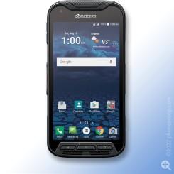 Kyocera DuraForce Pro Specs, Features (Phone Scoop)