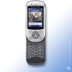 sony ericsson s700i specs features phone scoop rh phonescoop com