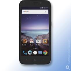 Zte Prestige 2 Specs Features Phone Scoop