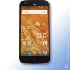 ZTE ZMAX Grand / Champ / Avid 916 Specs, Features (Phone Scoop)