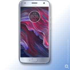 Motorola Moto X4 Specs, Features (Phone Scoop)