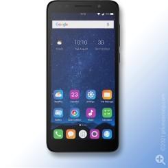 Alcatel 1x (2018) / Ideal Xtra Specs, Features (Phone Scoop)