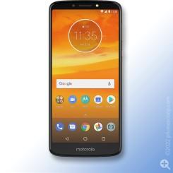 Motorola Moto e5 Plus / e5 Supra Specs, Features (Phone Scoop)