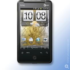 htc aria specs features phone scoop rh phonescoop com HTC Aria Tutorials HTC Aria Tutorials