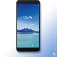 Alcatel 7 / REVVL 2 Plus Specs, Features (Phone Scoop)