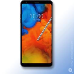 LG Stylo 4 Plus Specs, Features (Phone Scoop)