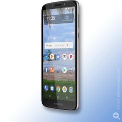 Motorola Moto e5 Specs, Features (Phone Scoop)