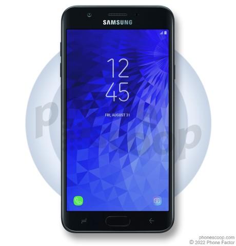 Compare Phones Side By Side >> Samsung Galaxy J7 (2018) / J7 Refine / J7 V 2nd Gen / J7 Star / J7 Aura / J7 Crown Photos (Phone ...
