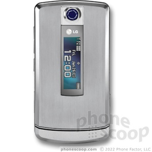 lg vx 8700 specs features phone scoop rh phonescoop com Verizon Phone VX8700 Verizon Flip Phones