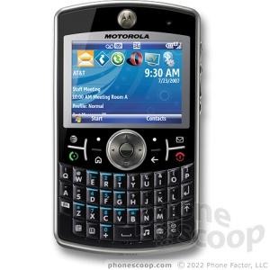 motorola q global q9h specs features phone scoop rh phonescoop com Motorola Q User Manual Motorola Photon