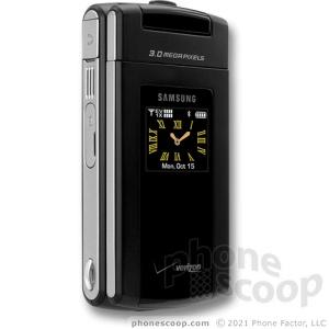 samsung flipshot sch u900 specs features phone scoop rh phonescoop com samsung u900 flipshot manual Samsung Rugby Flip Phones
