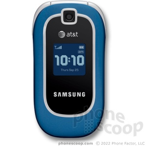 samsung sgh a237 specs features phone scoop rh phonescoop com Samsung A737 Samsung A157
