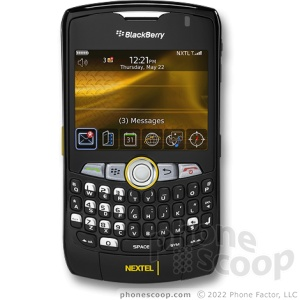 blackberry curve 8350i specs features phone scoop rh phonescoop com BlackBerry Curve 8520 BlackBerry Curve 8530