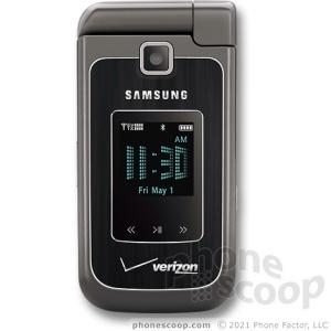 samsung zeal alias 2 sch u750 specs features phone scoop rh phonescoop com Samsung Fridge Manual Samsung Refrigerator Manual