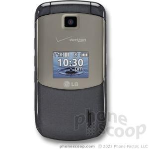 lg accolade vx 5600 specs features phone scoop rh phonescoop com LG VX8300 LG VX7000