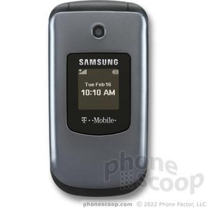 SAMSUNG SGH-T139 USB DRIVER DOWNLOAD