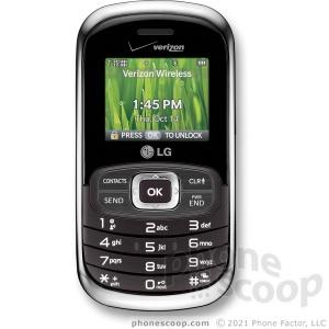 lg octane specs features phone scoop rh phonescoop com LG Octane Skin Verizon Wireless LG Octane Manual