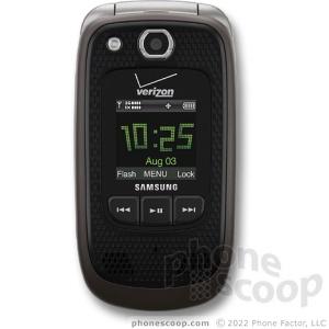 samsung convoy 2 specs features phone scoop rh phonescoop com