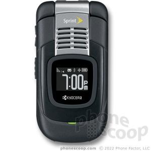 kyocera duracore durashock specs features phone scoop rh phonescoop com Kyocera DuraCore Review Kyocera DuraCore Review