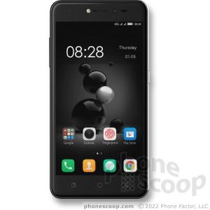 Coolpad Conjr Specs, Features (Phone Scoop)