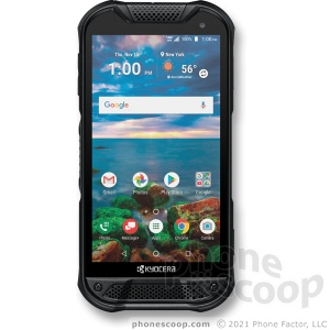 Kyocera DuraForce Pro 2 Specs, Features (Phone Scoop)