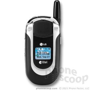 lg ax 390 ux 390 specs features phone scoop rh phonescoop com