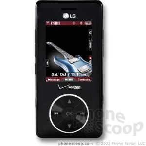 lg vx 8500 chocolate specs features phone scoop rh phonescoop com LG VX5500 LG VX8700