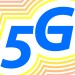 Everything 5G