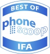 Best of IFA